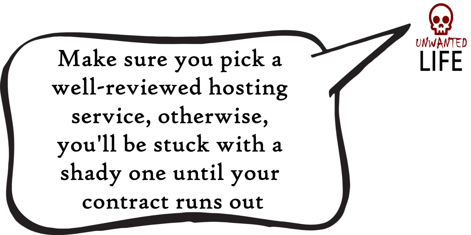 Choosing-The-Right-Host-For-Your-Blog-5