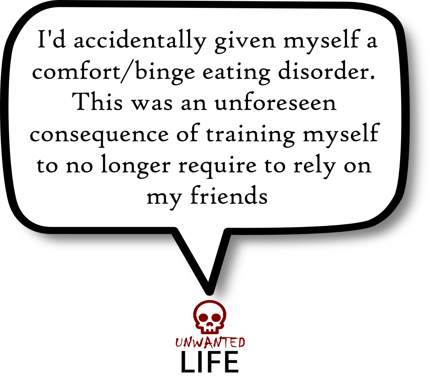 Dieting-To-Misery-2