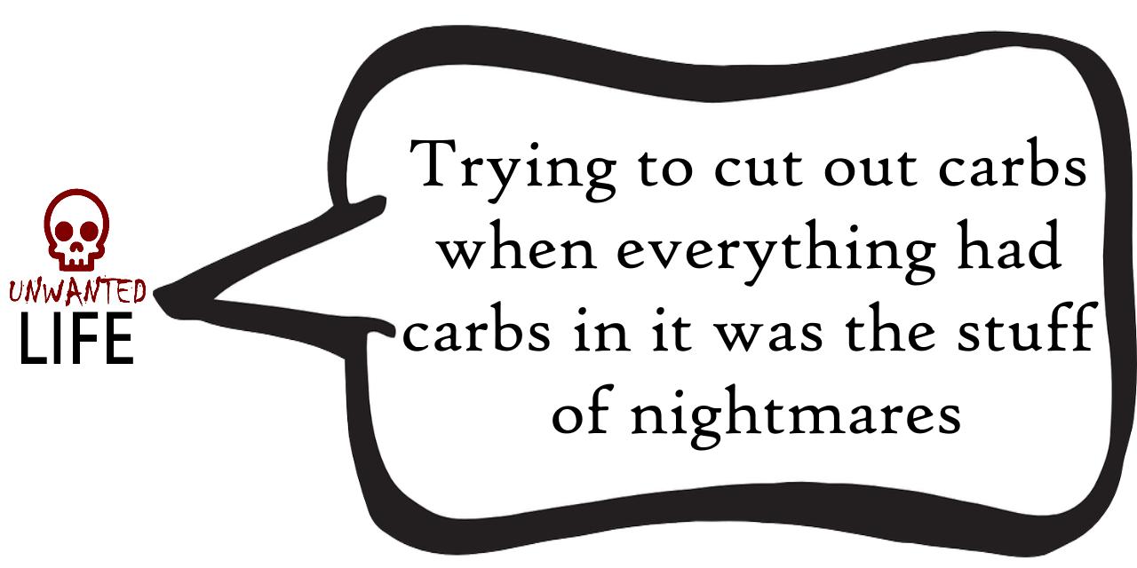 Dieting-To-Misery-5