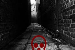 Abandon Unwanted Life Logo | Mental Health and Wellness Blog