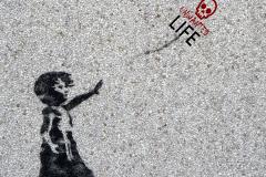mural-logo