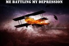 battling-depression-watermarked