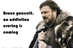 brace-yourself-addiction-watermarked