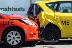 car-crash-life-watermarked