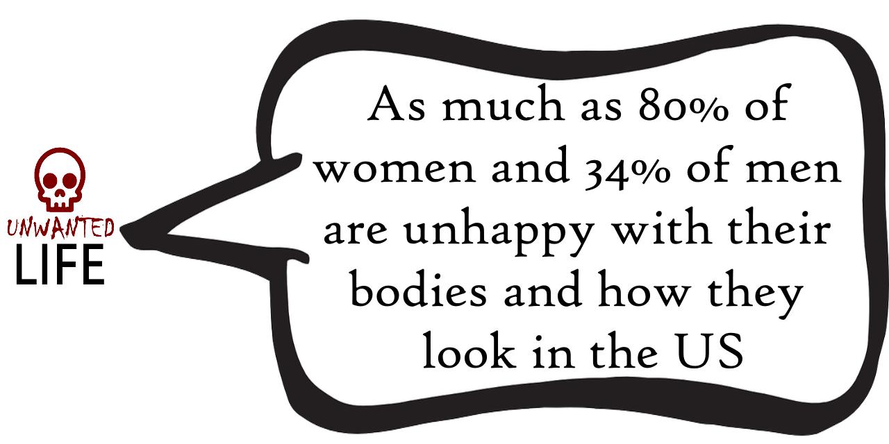 Mental-Health-Awareness-Week-Body-Image-1