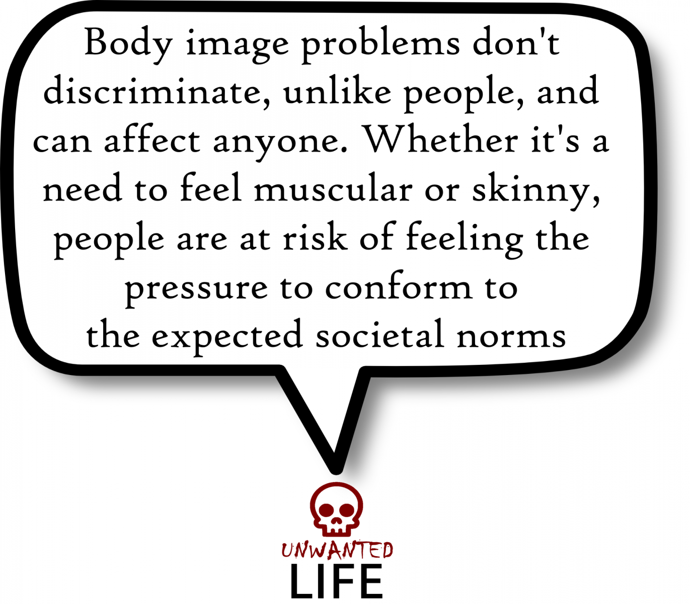 Mental-Health-Awareness-Week-Body-Image-2