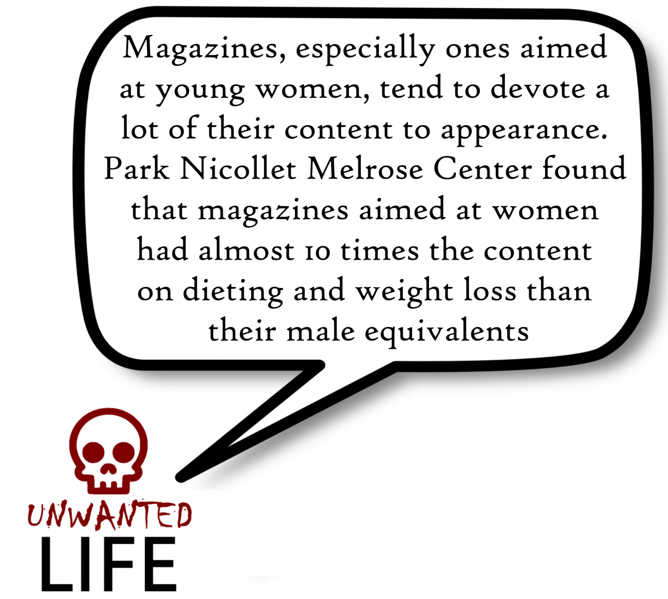 Mental-Health-Awareness-Week-Body-Image-3