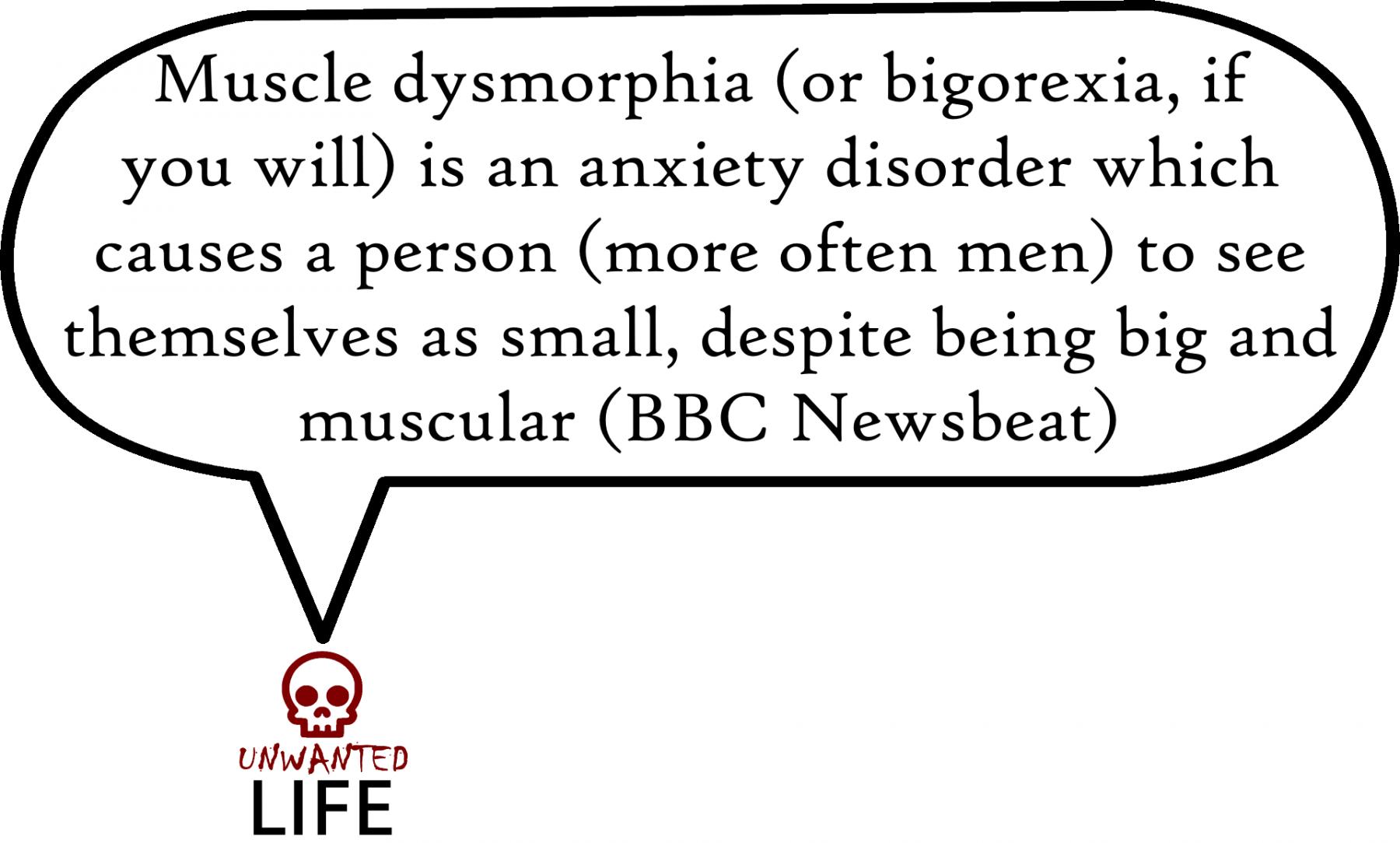 Mental-Health-Awareness-Week-Body-Image-5