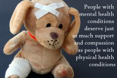 mentalphyscal-watermark-icon