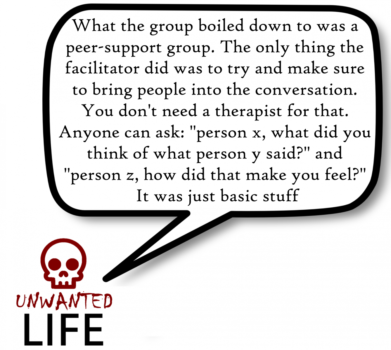 My-Experience-With-Group-Therapy-Part-2-2