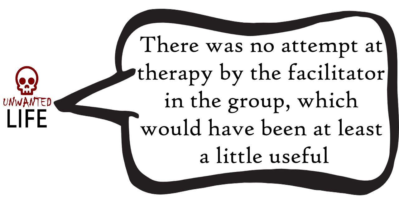 My-Experience-With-Group-Therapy-Part-2-3