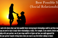 Best-Possible-Self-Social-Relationships-v2-watermark-icon