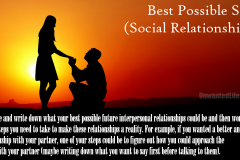 Best-Possible-Self-Social-Relationships-v2-watermark