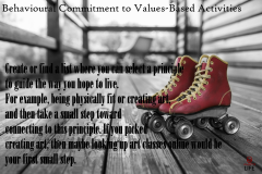 PP-Behavioural-Commitment-to-Values-Based-Activities-v2-watermark-icon