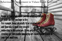 PP-Behavioural-Commitment-to-Values-Based-Activities-v2-watermark