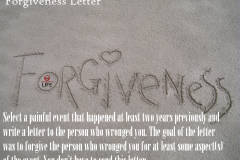PP-Forgiveness-letter-watermark-icon