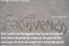 Positive Psychology Intervention | Unwanted Life | Mental Health and Wellness Blog