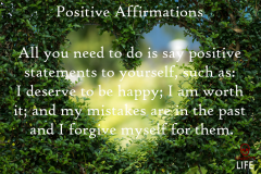PP-Positive-Affirmations-watermark-icon