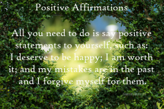 PP-Positive-Affirmations-watermark