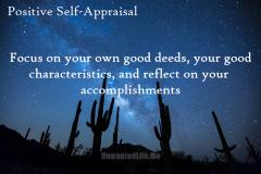 PP-Positive-Self-Appraisal-watermark
