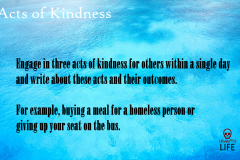 PP-acts-of-kindness-v2-watermark-icon