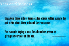 PP-acts-of-kindness-v2-watermark