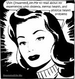 wonder-woman-ad-watermark