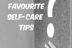 Mental Health Question - Self-Care | Unwanted Life | Mental Health and Wellness Blog