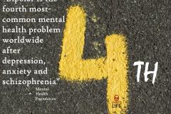 bipolar-stats-watermark-logo