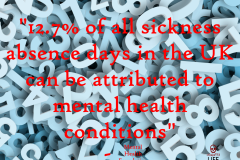 Sickness Mental Health Unwanted Life | Mental Health and Wellness