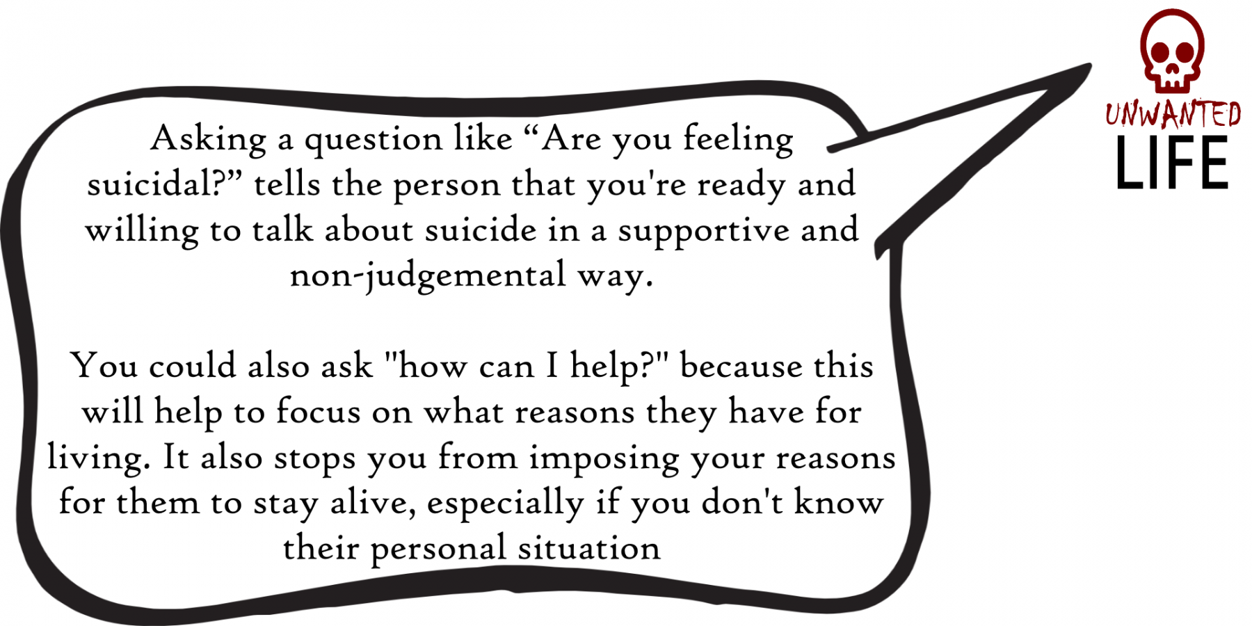Suicide And Suicide Prevention 1