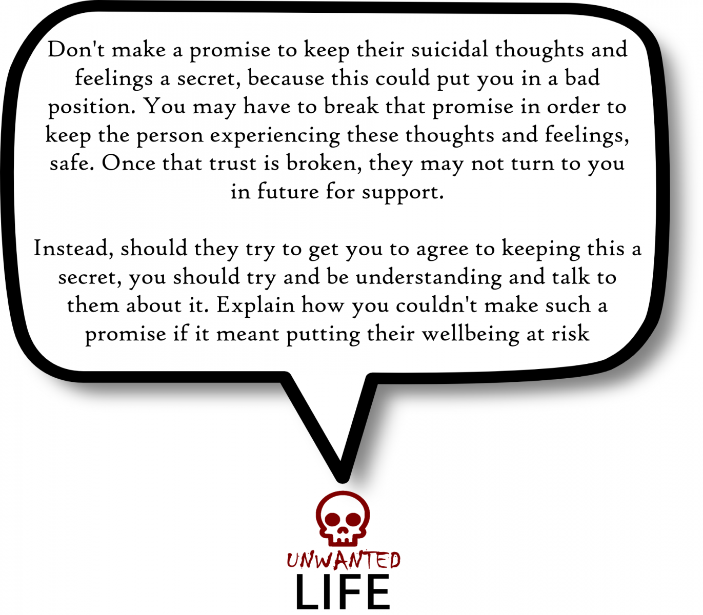 Suicide And Suicide Prevention 2