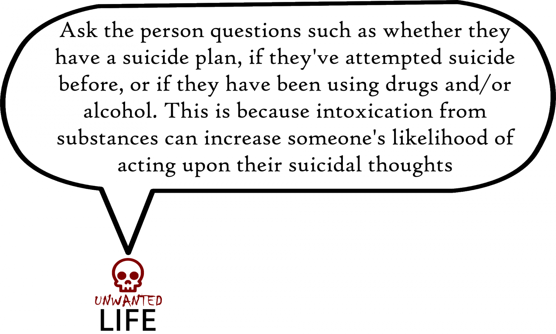 Suicide And Suicide Prevention 5
