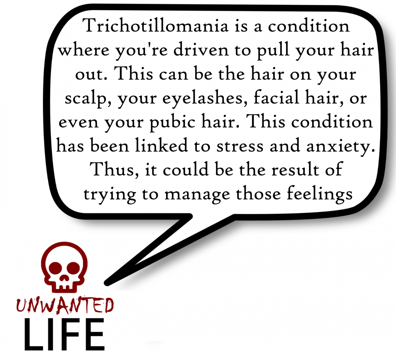 Traction-Alopecia-The-Hair-Pulling-Question-1