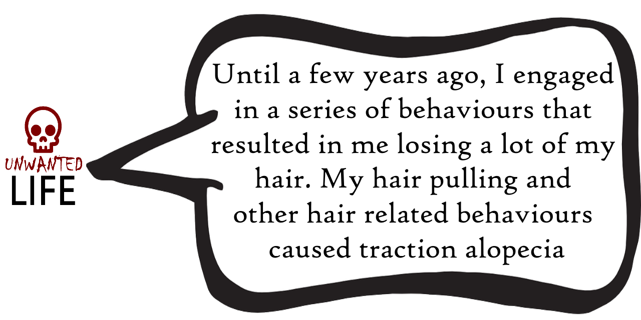 Traction-Alopecia-The-Hair-Pulling-Question-2