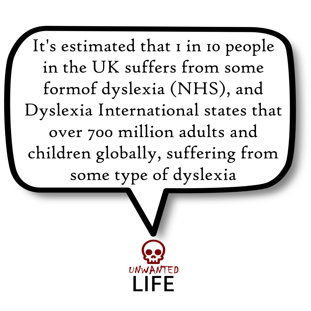 What Are The Types Of Dyslexia? | Learning Difficulties and Education 4
