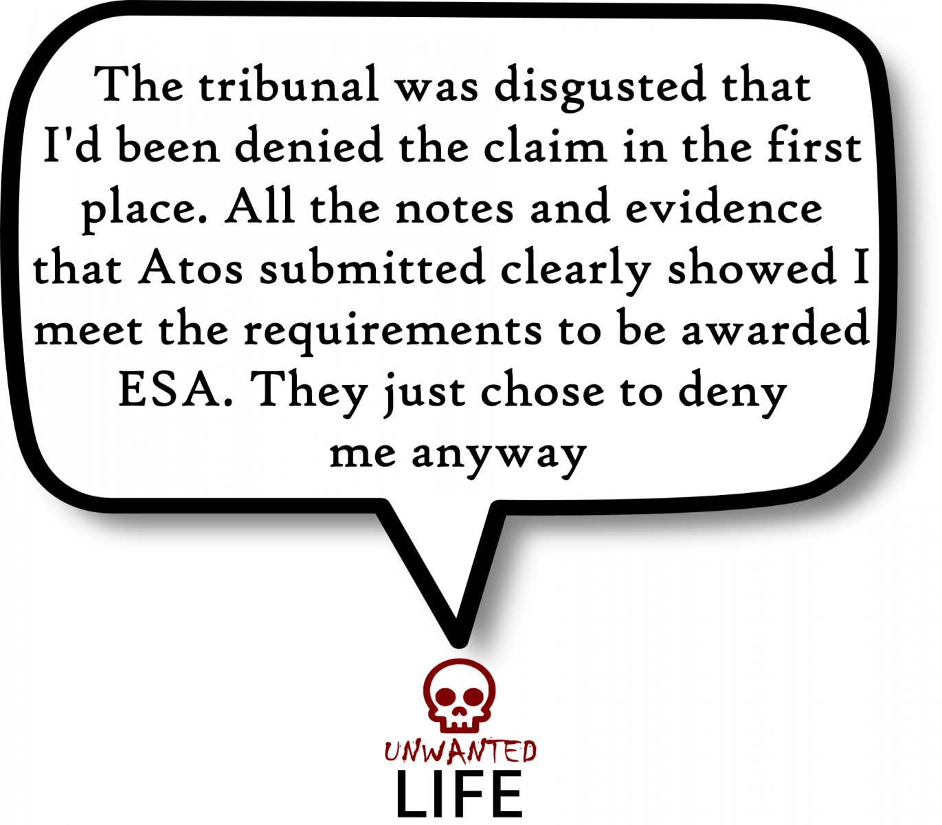 Why-I-Hate-Atos-And-Their-Assessments-3