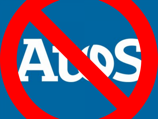 Why I Hate Atos And Their Assessments