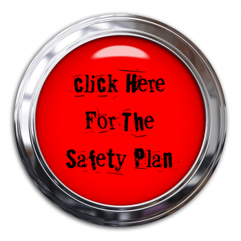 Safety Plan - Freebies