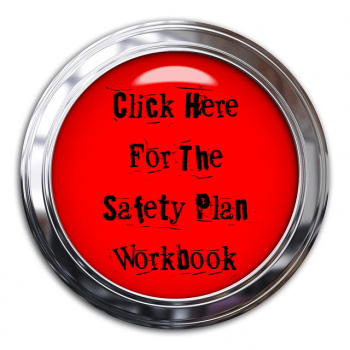 Button to click to download the Safety Plan Workbook PDF from the Freebies and Resources page