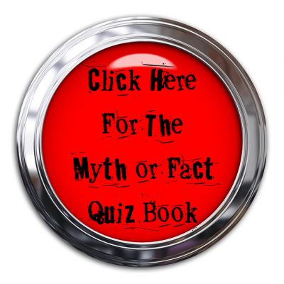 Myth or Fact button to download PDF of the myth or fact quiz book
