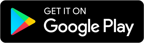 Google Play store button to take you to the App page