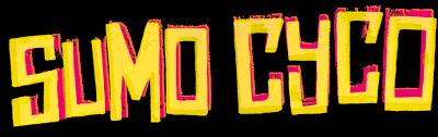 Sumo Cyco's logo