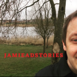 JamesAdStories logo